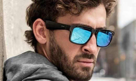 Bose proponuje okulary przeciwsłoneczne i słuchawki w jednym gadżecie