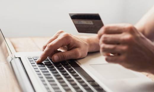 """Polska Bezgotówkowa także w e-commerce? """"Rynek jest w obszarze naszych zainteresowań"""" [TYLKO U NAS]"""