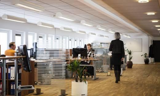 Polska spółka stworzyła aplikację do sygnalizowania nieprawidłowości w firmach