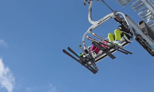 """Stoki narciarskie jednak będą działać? Gowin zapowiada """"dobre wieści dla narciarzy"""""""