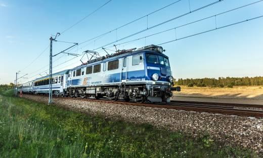 PKP Intercity masowo odwołuje połączenia. Pierwsze zmiany już od 6 listopada