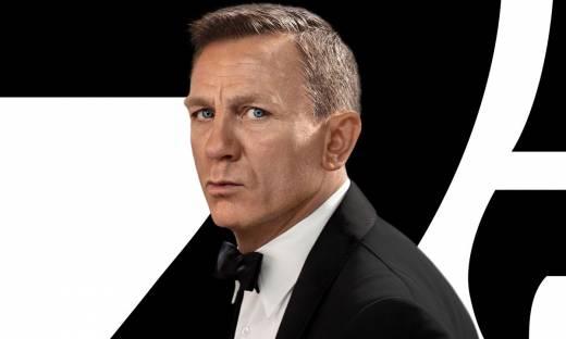 James Bond - ile wart jest najsłynniejszy agent świata?