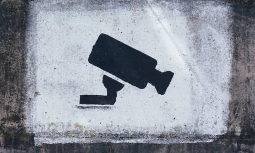 Prywatność w sieci kluczowa dla 93% firm