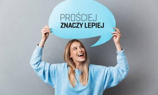 Zgodnie z artykułem X ustęp Y ustawy Z... Nadchodzi reforma niepraktycznego języka!