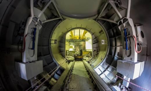 Zygmunt Solorz i Michał Sołowow zbudują pierwszą elektrownię atomową w Polsce