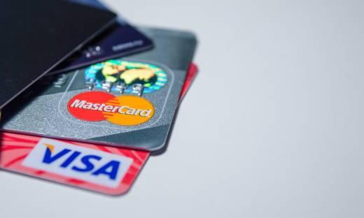 Finansowy gigant wprowadza płatność kryptowalutą bez konieczności przewalutowania