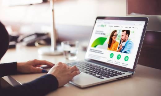 Startuje nowe rozwiązanie płatnicze dla e-commerce. Co mogą zyskać sklepy online?