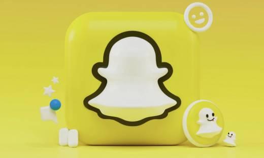 Snapchat: chętnie oddajemy 30% prowizji Apple'owi