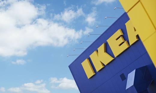 """Rewolucyjne zmiany w IKEA. """"To nie może być luksusem dla nielicznych"""""""