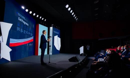 Polski Ład nie tak dotkliwy dla przedsiębiorców? Podwyżka składki zdrowotnej może być stopniowa