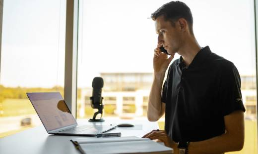 Umiejętności przydatne w prowadzeniu firmy