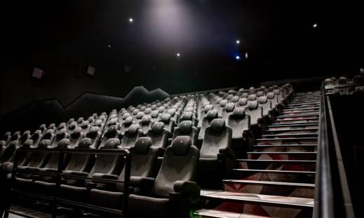 """Koniec z biletami dla zaszczepionych w kinach Helios. """"Pracownicy doświadczali werbalnej agresji"""""""