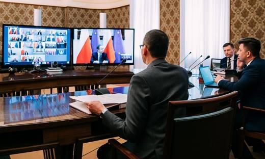 Kto zyska a kto straci na reformie podatkowej? Analiza Polskiego Ładu