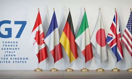 Polska wygra najwięcej na wprowadzeniu minimalnego globalnego podatku od firm?