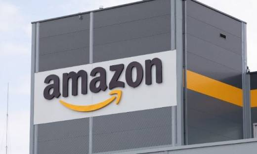 Europejski Amazon nie zapłacił podatku CIT. Przychody przekroczyły... 44 mld euro