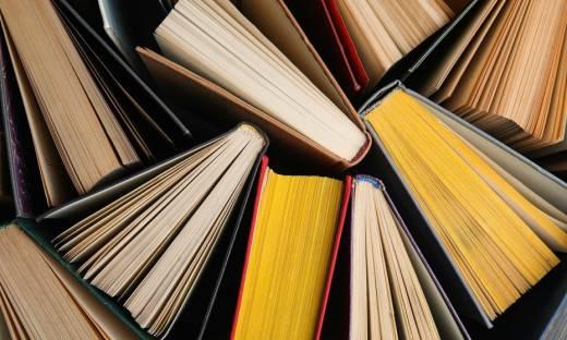 Książki na temat komunikacji w biznesie