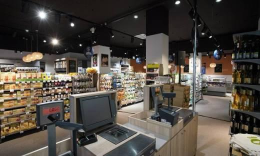 Carrefour rozszerza działalność na rynku dostaw żywności. Nowa usługa dostępna w 20 miastach