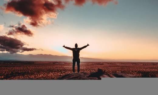 5 rzeczy, które skutecznie powstrzymują przed osiągnięciem długoterminowego sukcesu