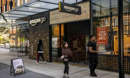 Raport e-commerce. Online + Offline = przyszłość