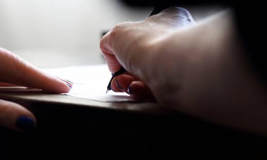 Spółka komandytowa i podatek CIT. Jak uniknąć podwójnego opodatkowania?