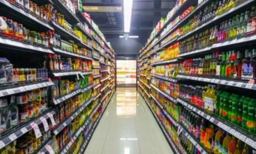 Znane marki w odwrocie. Polacy wolą marki własne sieci handlowych