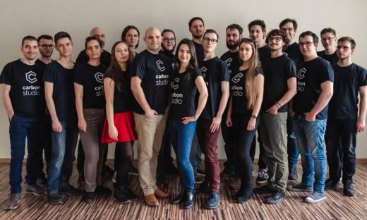 Z NewConnect na rynek główny GPW. Znamy plany słynnego polskiego studia gamingowego