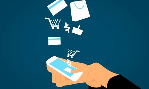 Co każda marka powinna wiedzieć zanim rozpocznie działania w obszarze e-commerce?