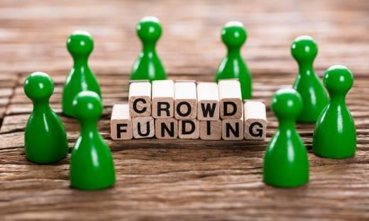 Startuje nowa platforma na polskim crowdfundingu. Navigator Crowd pomoże spółce gamingowej