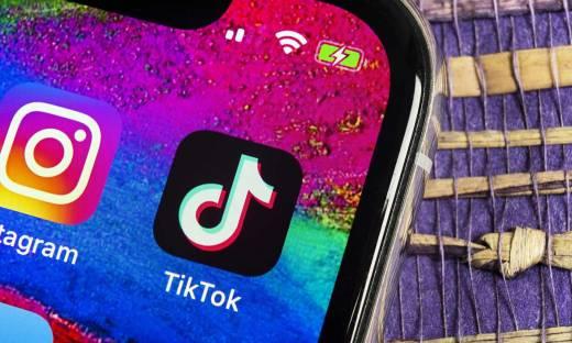 Jak promować się na TikToku i Instagramie? 10 sprawdzonych sposobów na krótkie firmowe video