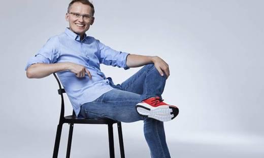 Stefan Batory, Booksy: Zamykamy kolejną rundę finansowania [TYLKO U NAS]