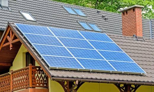 Polsat oferuje panele słoneczne. Obniżysz rachunki nawet o 95 proc.