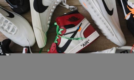 Nike ma problemy. Zabraknie butów przez pandemię