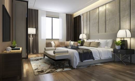 Przyszłość inwestycji na rynku hotelarskim pod znakiem zapytania