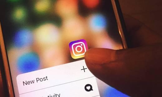Instagram chce lepiej rywalizować z TikTokiem. Wideo będą miały większy priorytet niż zdjęcia