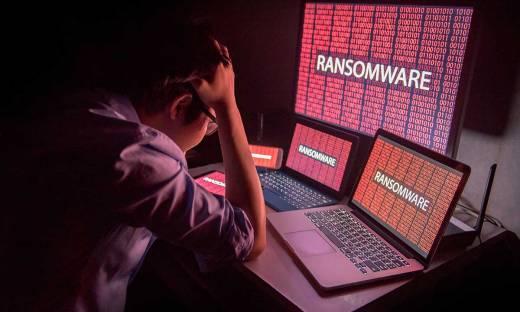 Szantaż, sabotaż, podmiana strony. Tak hakerzy atakują przedsiębiorstwa