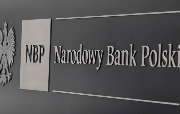 NBP: we wrześniu inflacja o 0,2 proc. niższa niż w sierpniu