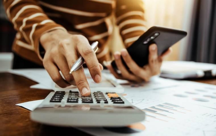 Dofinansowania dla MSP. Nowe objaśnienia przepisów