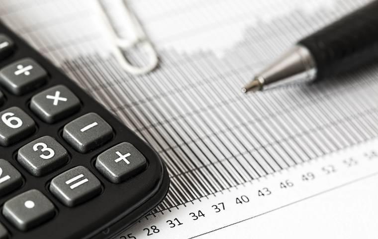 Najnowsze zmiany w przepisach gospodarczych. Listopad 2020