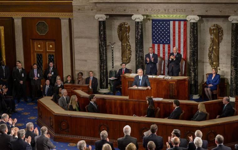 Powraca groźba niewypłacalności USA