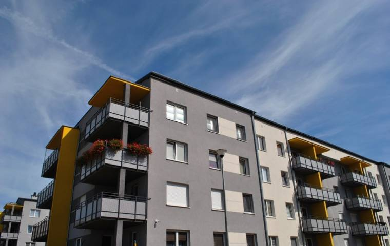 Specustawa mieszkaniowa uderzy w nowe inwestycje deweloperskie?