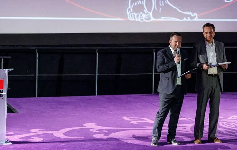 Forum IAB 2018: człowiek i jego emocje w centrum zainteresowania