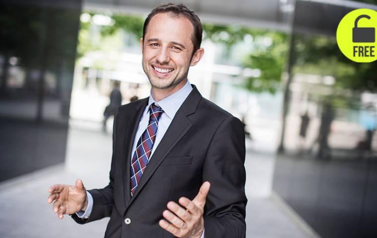 Kryteria wyboru firmy leasingowej