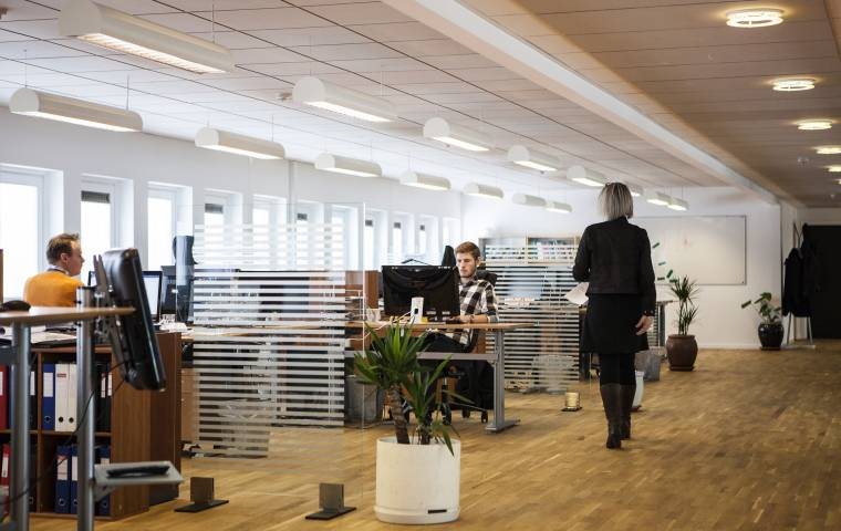 Bank Pekao oferuje MŚP szybki limit na gwarancje bankowe i akredytywy