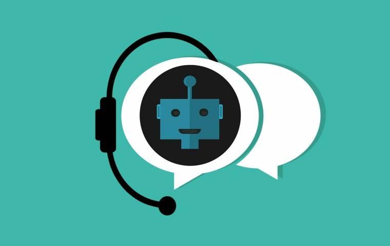 Roboty w pracy biurowej - jak pomagają i zwiększają efektywność?