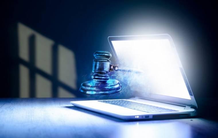 Ruszyły rozprawy online przy sądzie arbitrażowym w Warszawie