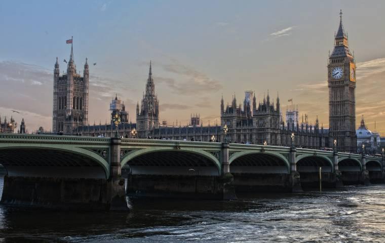 Brytyjski rynek kapitałowy. Czy wkrótce doczekamy się polskiego jednorożca? [KONFERENCJA]