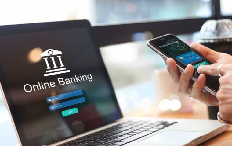 Czas na przełom w otwartej bankowości