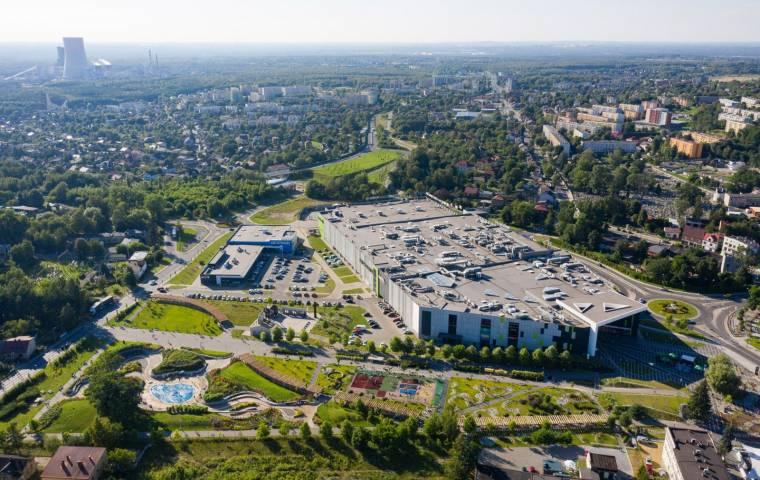 Wiemy, gdzie w Polsce powstanie fabryka Izery. Produkcja ruszy w 2024 roku