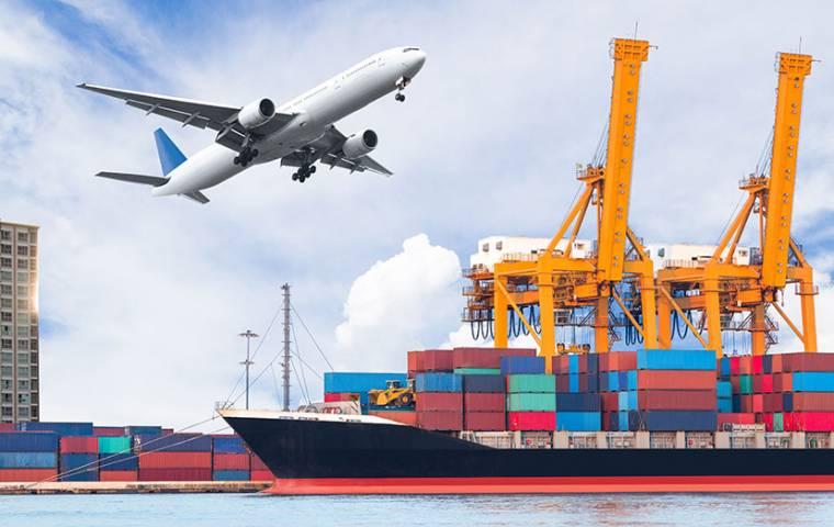 GUS: Obroty handlu zagranicznego w styczniu 2016 r.