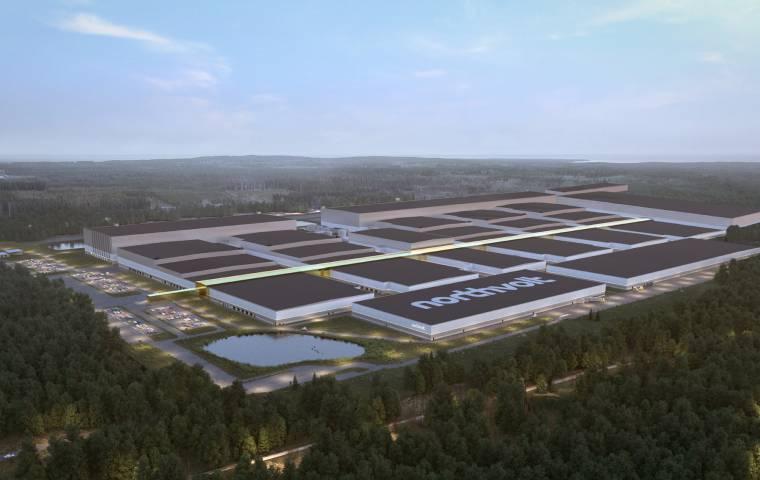 """Coraz więcej inwestycji w polskim sektorze energy-tech. """"Jest potencjał na międzynarodowe sukcesy"""""""